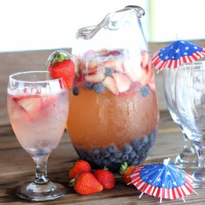 At Home Entertainment: 5 Ideas for 4th of July Weekend in COVID Era